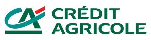 Conto Corrente Crèdit Agricole