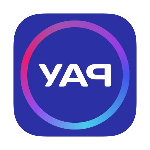 app yap