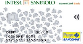 BancoCard Basic